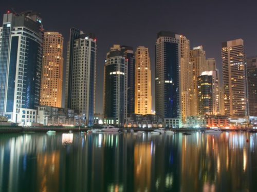 Dubai-Economy-Growth