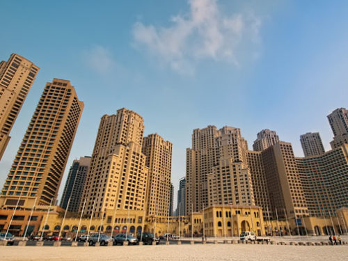 Dubai-Property-Investment