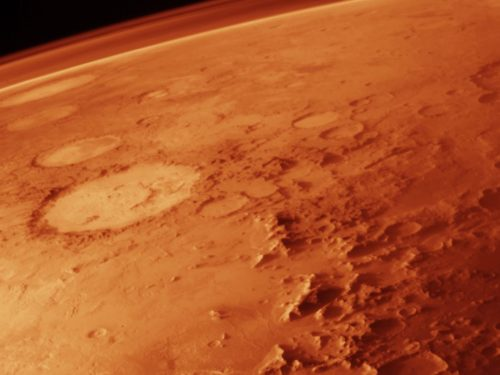 UAE-Space-Centre-Mars-2021